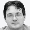 Q&A with Brandon Sanderson - last post by Brandon Sanderson