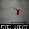 Steelheart Marketing Poster