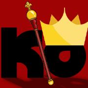Kobold King