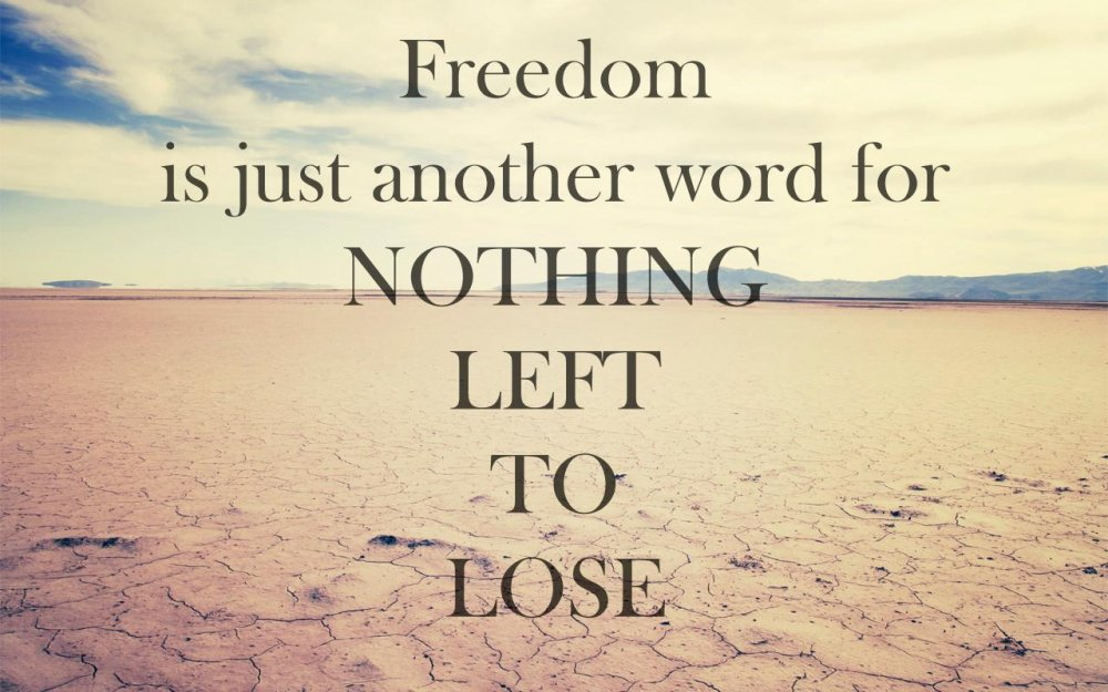 Freedom-Quotes-71.jpg