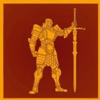 Sworn-Defender
