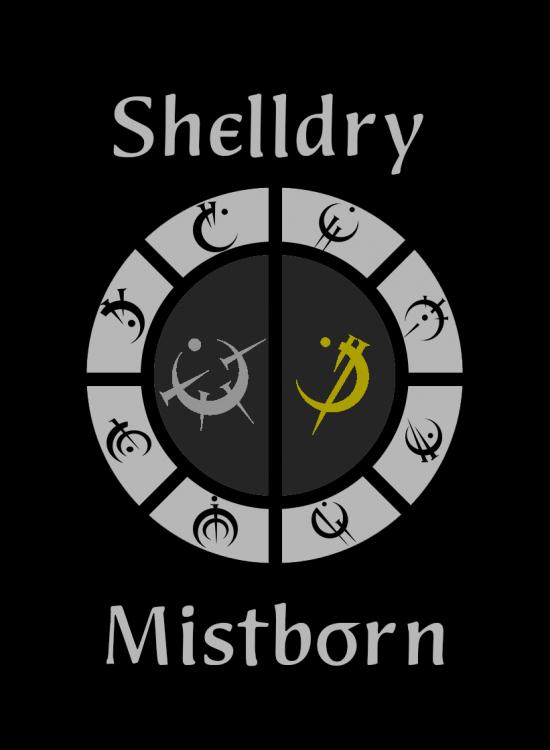 shelldry.png