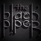 TheBlackPiper