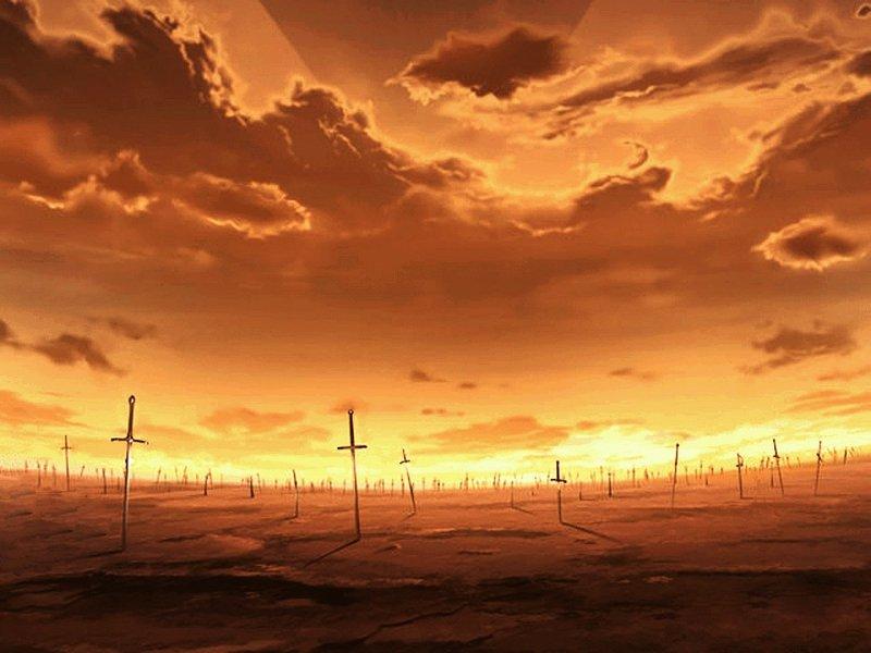 The Day of Recreance (Stormlight Vs. UBW)