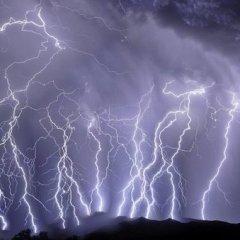 stormlore