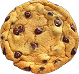 Cookie.png.df759478fd64d1d4629f26e760c0832d.png.ed379f381757a41905a1d0d2dc92a549.png