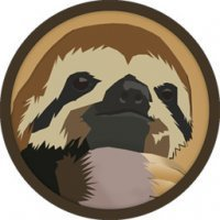 The Awakened Sloth