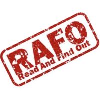 ReadAndFindOut