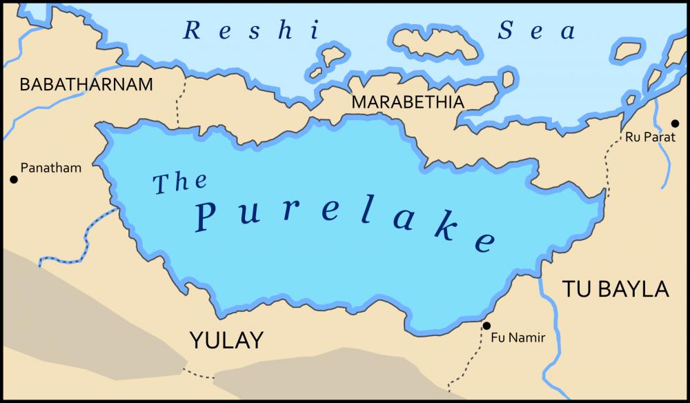 Map_Purelake.png