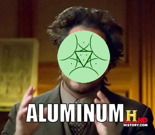Aliens Meme.png
