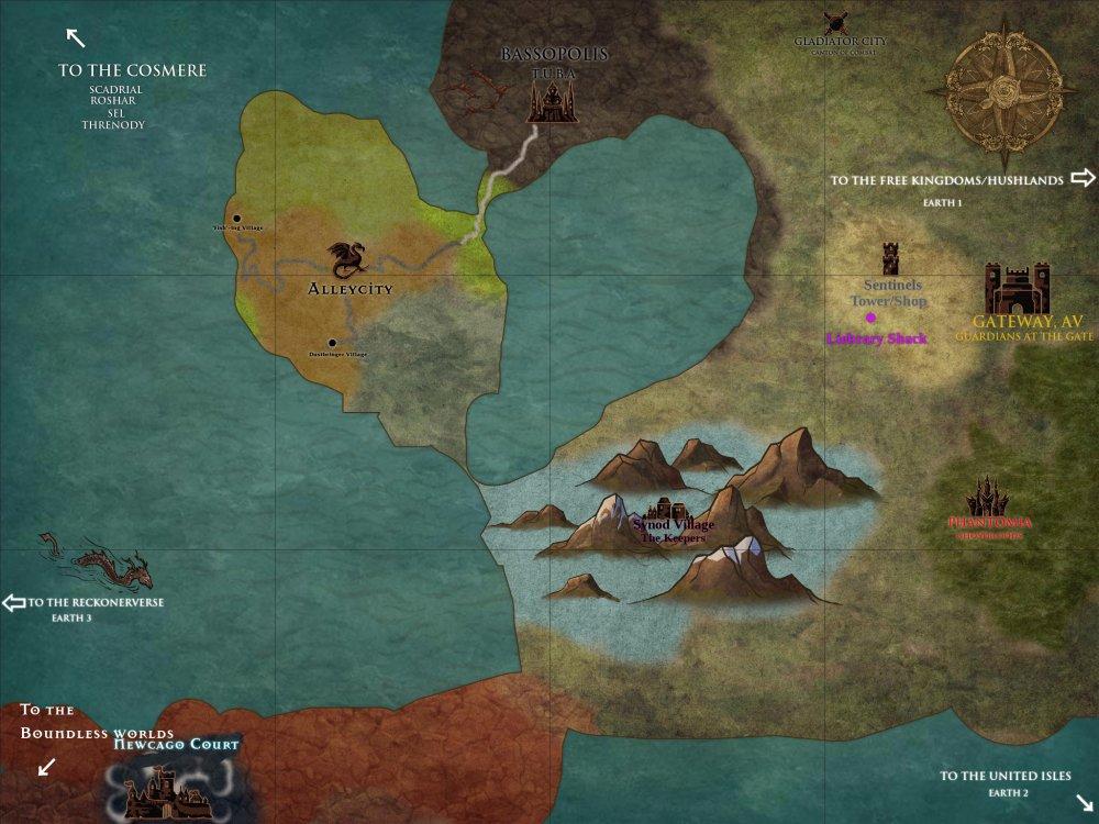 Map.thumb.jpg.8a519f501677b3f20127760908095c28.jpg