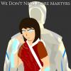 No More Martyrs - Araha and Deras