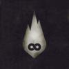 Defending Elysium - last post by BrightVoid