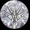 DiamondMind