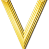 How is a Drab Different fro... - last post by Vaidd