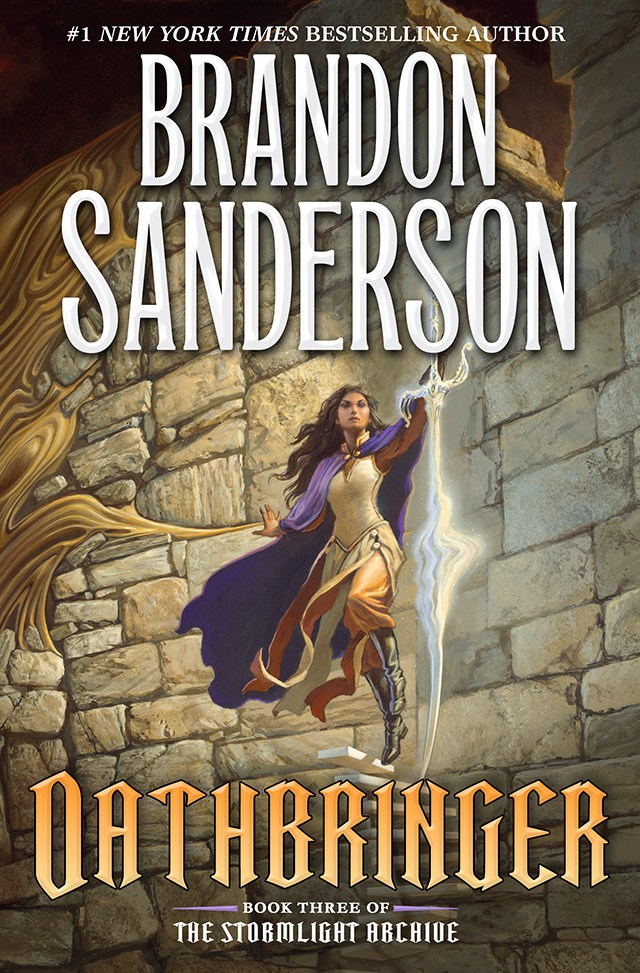 oathbringer_cover-final.jpg