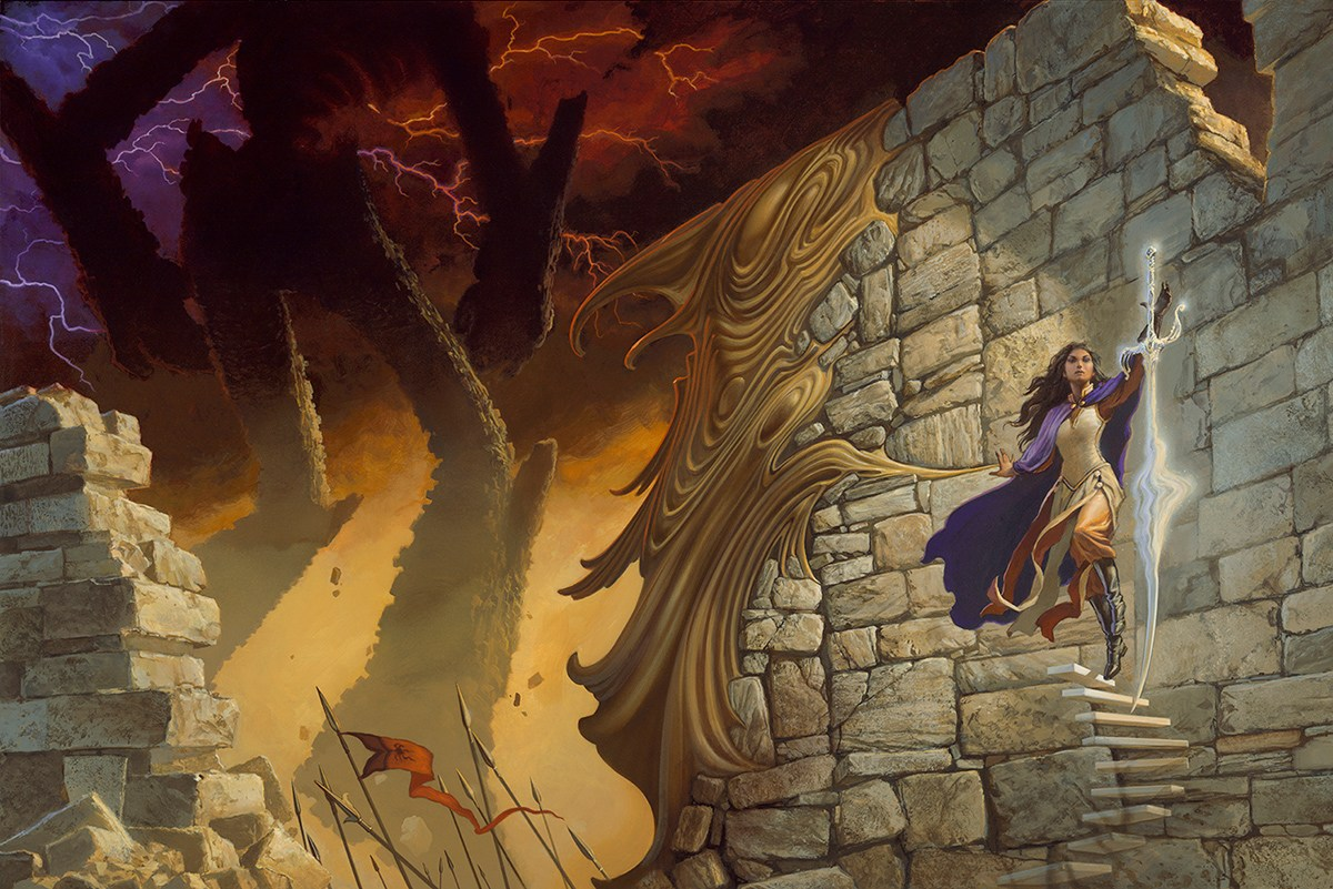 oathbringer_cover-full_art_final.jpg