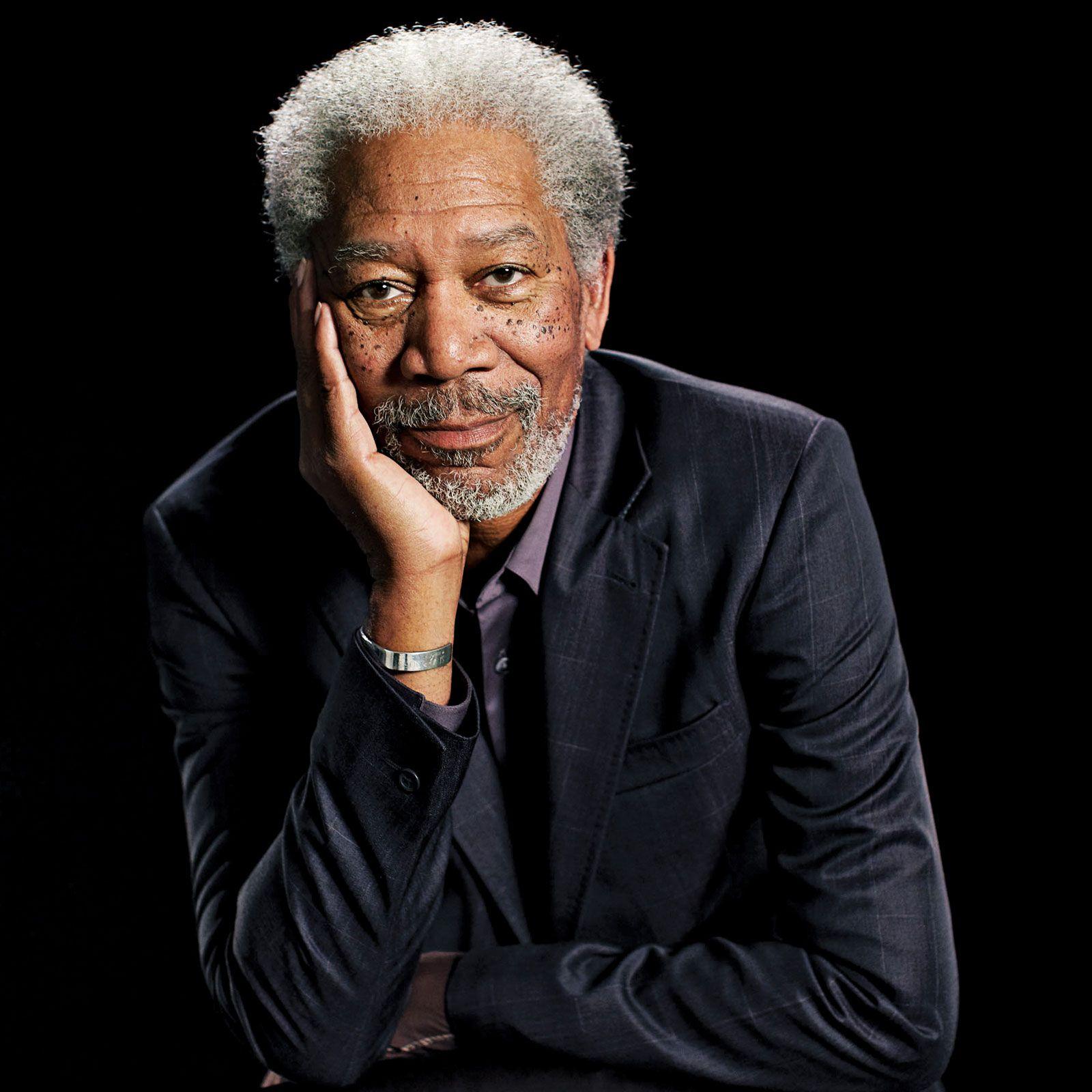 Morgan Freeman   Biography, Movies, Plays, & Facts   Britannica