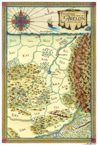 Arelon Map.jpg
