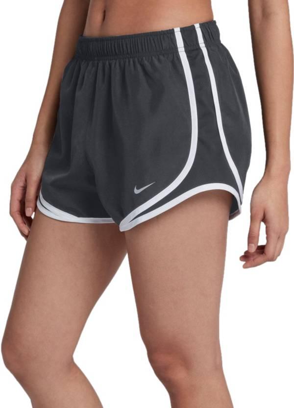 Nike Women's 3'' Dry Tempo Core Running Shorts | DICK'S Sporting Goods