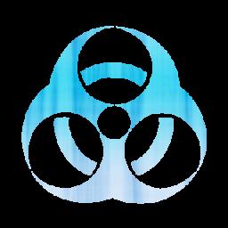 BioBlue.png.1d7f1382d6046d26b3fdf3c632db