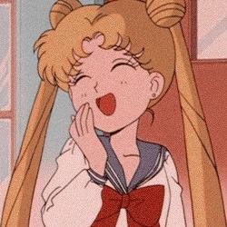 sailor moon icons | Tumblr in 2020 | Sailor moon wallpaper, Aesthetic  anime, Sailor moon