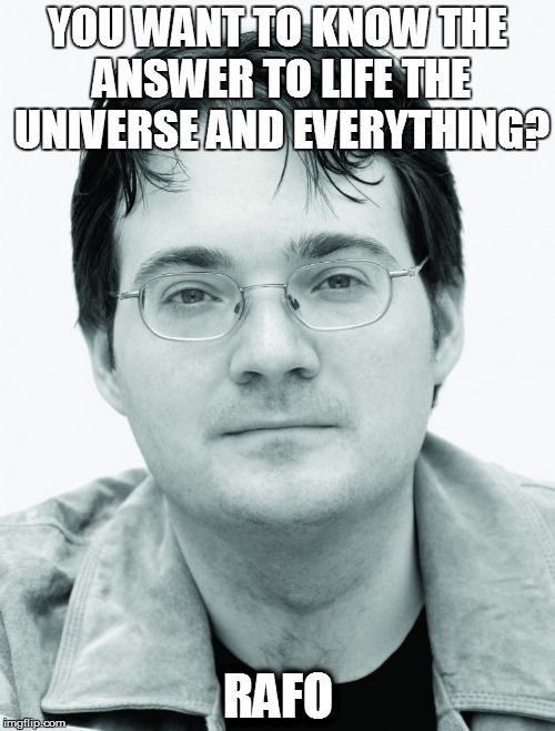 Image result for brandon sanderson meme