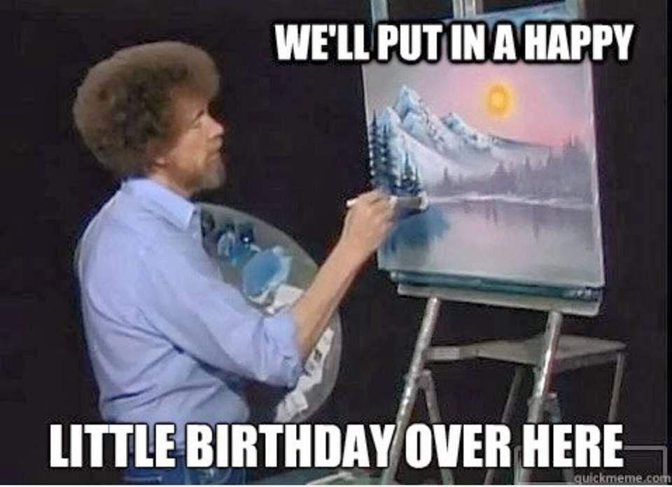 Pin by Jamie Hofmister on Funny Stuff | Funny happy birthday meme, Funny birthday  meme, Birthday quotes funny