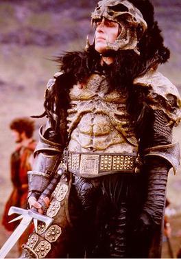Kurgan_(Highlander).jpg