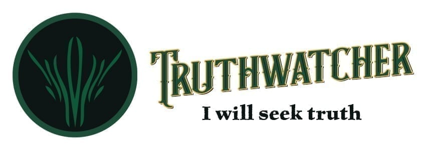 05_truthwatcher_placard.jpg