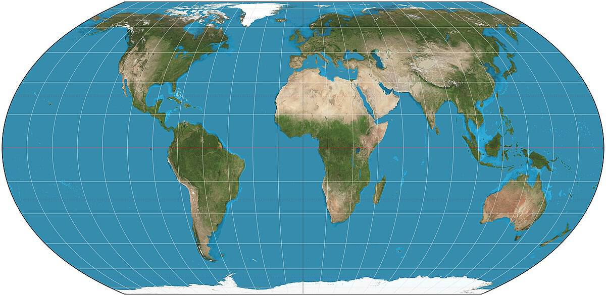 1200px-Equal_Earth_projection_SW.jpg