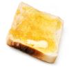Quantum Toast
