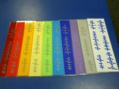 Alethi Bookmarks