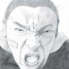 Steel-Scream