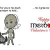 MV5 TenSoon And MeLaan
