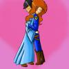 Shalladin for Valentines