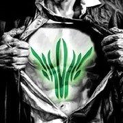 Emerald101