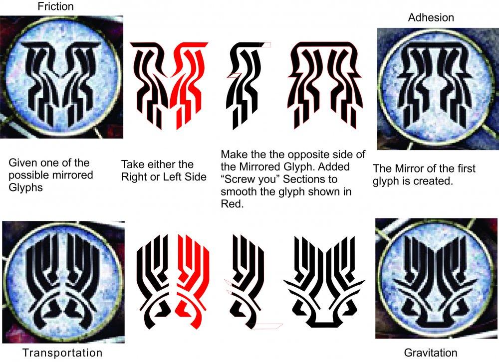Mirrored_Glyphs_Theory.jpg