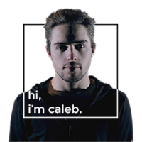 hi.im.caleb