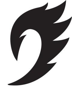 firstofthesun_symbol.jpg