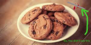 cookiesandspike.jpg