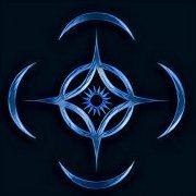 scyron