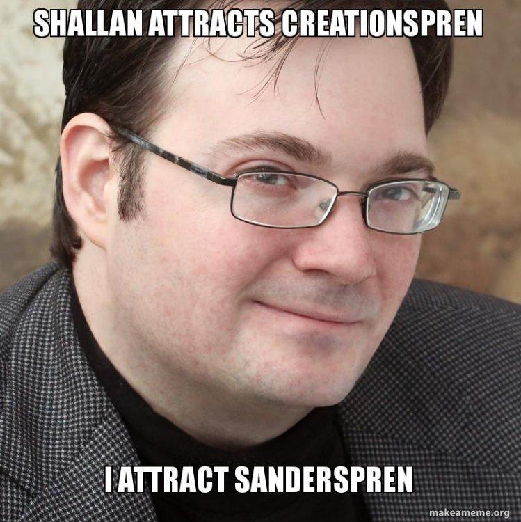 shallan-attracts-creationspren.jpg
