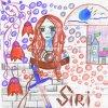 Siri-by-Katarzyna-kaczmarczyk-warbreaker.jpg