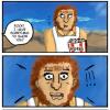 Syl's sense of humour (open full-size)