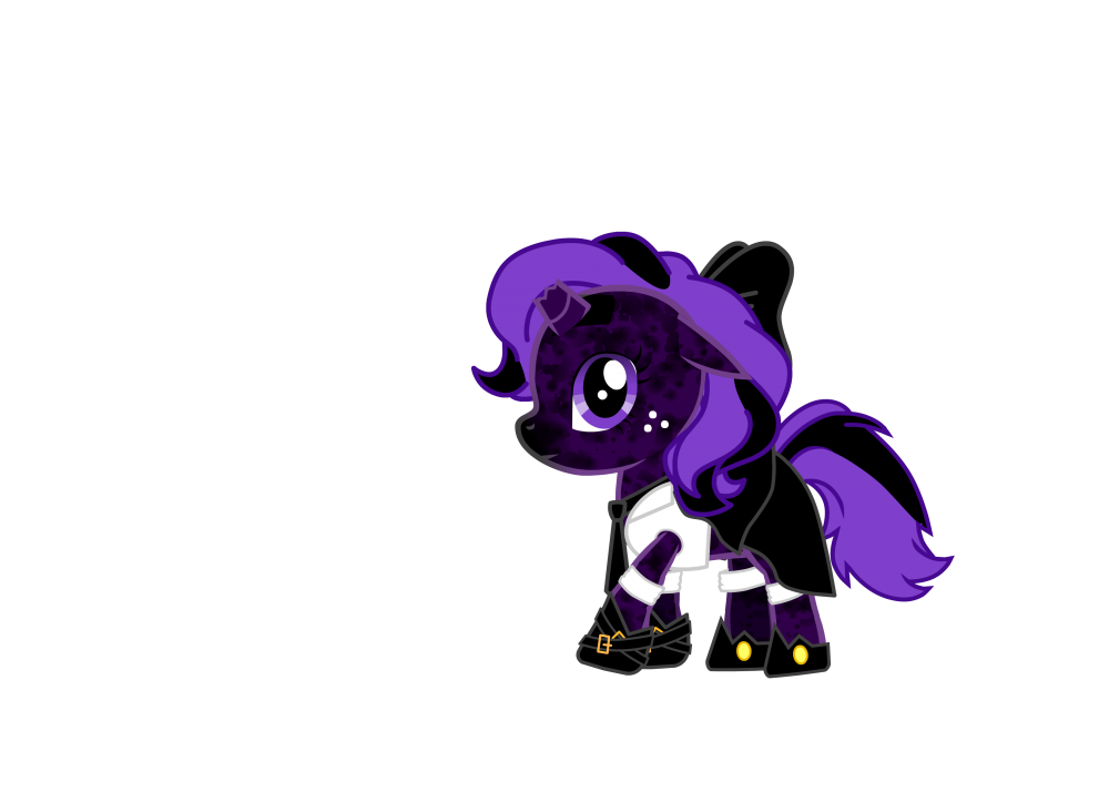 Mgicia Pony V2.png