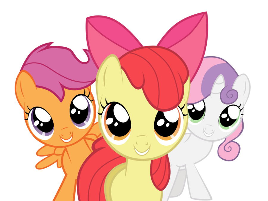 cutie_mark_crusaders___groupshot_1_by_nowego-d4r6od8.png.3fd5509535467d57a4cbd75f24ff7c33.png