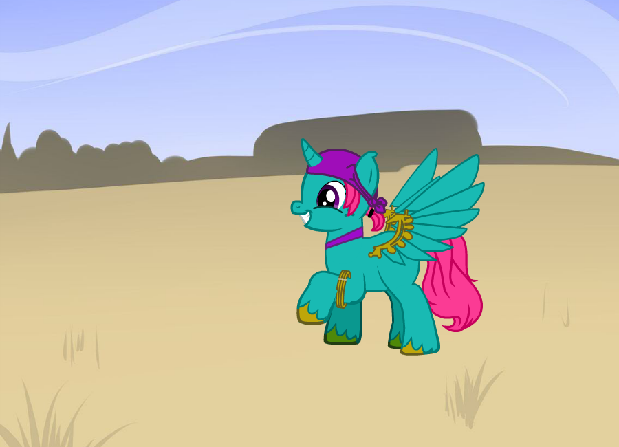 ponyWithBackground.png