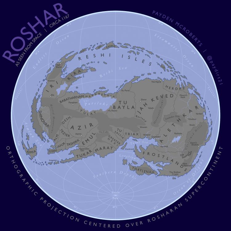 Roshar_space_webres.png