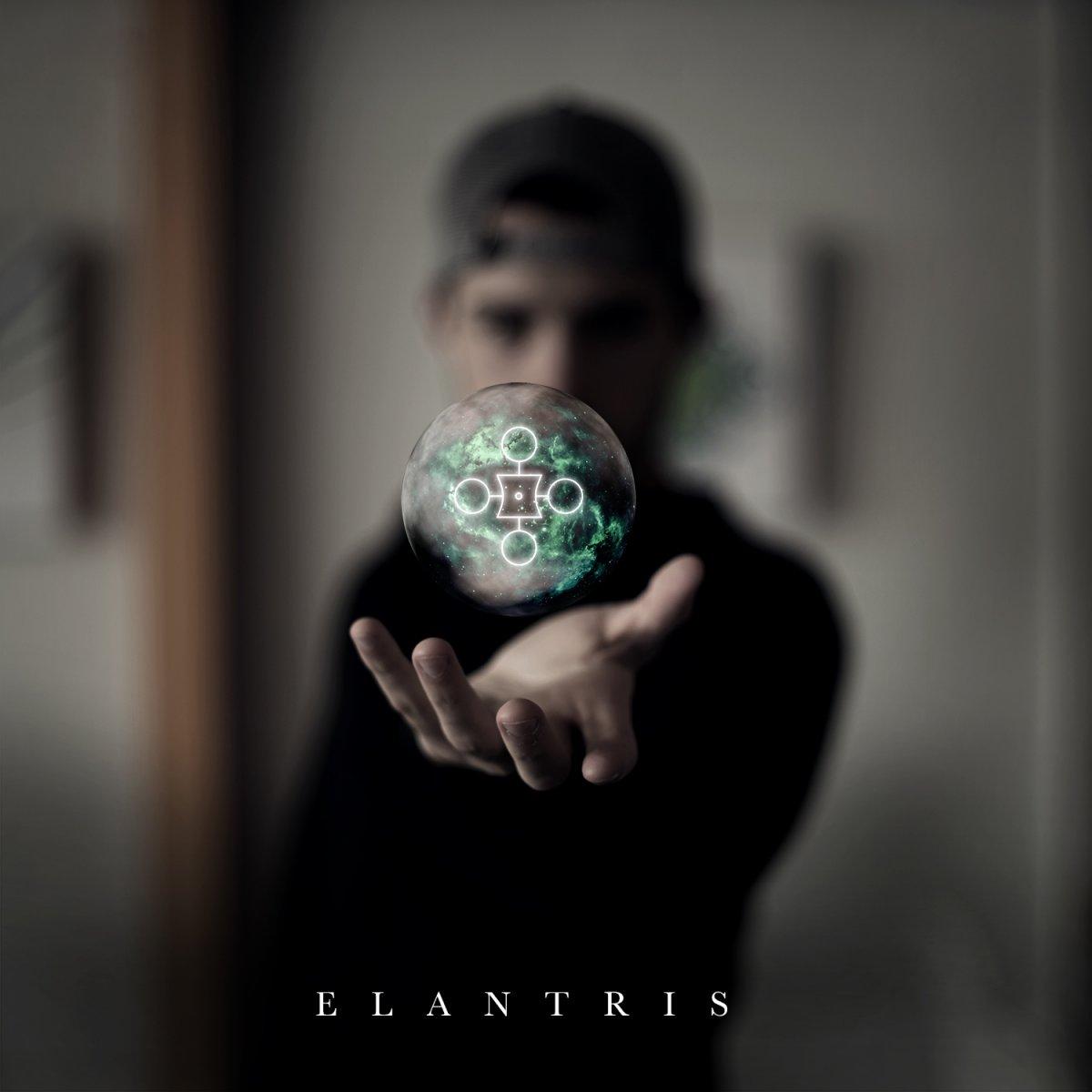 Elantris – Seon w/ Aon Rao